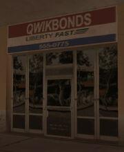 Qwikbonds-GTASA-exterior