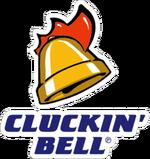 Cluckin'-Bell-Logo, 2008