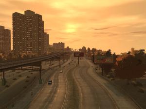 Northern Expressway.png
