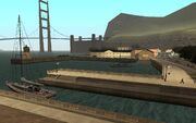 Bayside Marina Docks.jpg