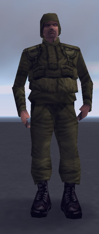 Soldat, III.JPG