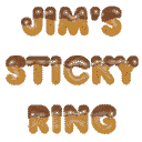 Jim's-Sticky-Ring-Logo, SA.png