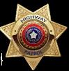 Highway Patrol Marke.png
