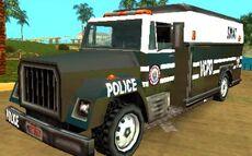 Der Polizei-Enforcer