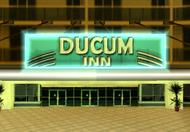 Ducum Inn, Eingangsbereich VCS.png