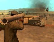SA CJ mit Stinger Raketenwerfer.jpg