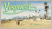 Vespucci-Ansichtskarte.png