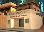 Iglesia Pentecostes Jesucristo de Salvacion, SA.png