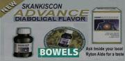 Skankiscon Advance, VC.PNG