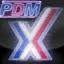 Web premiumdeluxemotorsport.png
