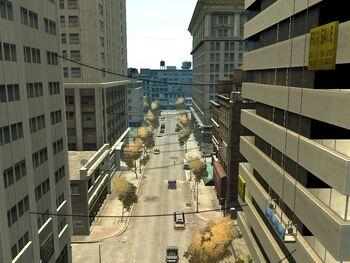Lyndon Avenue.jpg