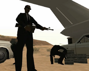 Gta sa m16beta.png