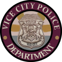 Vice-City-Police-Department-Logo, VC.PNG