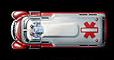 Krankenwagen 2 beta.PNG