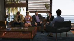 Familienzusammenführung, Grand Theft Auto V, GTA 5.jpg