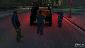 4702-gta-iv-crime-and-punishment