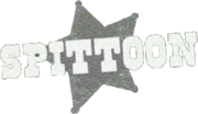 Spittoon-Logo.PNG