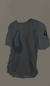 Weißes Heat T-Shirt.PNG