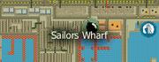 Sailors Wharf (1).png