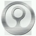 Annis-Logo