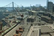East Hook (GTA4) (southwards).jpg