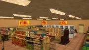 FIDLfilialevcs2.png