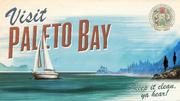 Paleto-Bay-Ansichtskarte.png