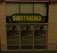 Substandard.png