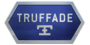 Truffade Logo V