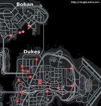Karte 01.jpg
