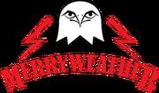 Merryweather Security logo klein.png