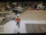UFO in Vinewood..jpg
