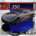 ZR-350, SA.png