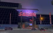 Kenjis Casino.jpg
