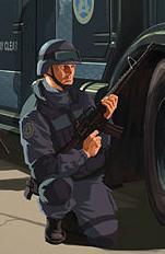 Noose agent m16a1.jpg