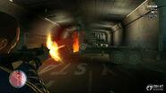 4968-gta-iv-tunnel-of-death