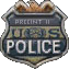 Anywhere-City-Police-Department-Logo.png
