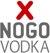 Nogo-Vodka-Logo.PNG