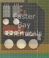 Easter Bay Chemicals.JPG