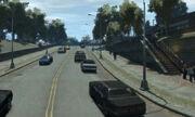 GTA IV Beaverhead 1