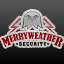 Web merryweathersecurity.png