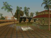 Mendez-Garten, Prawn Island, VC.JPG