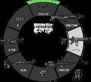 GTAV Waffenrad.2.png