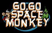 Go-Go-Space-Monkey-Logo, SA