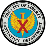 Liberty-Sanitation-Department-Logo.PNG