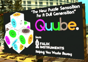 Quube-Plakat, VCS.PNG