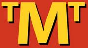 Tony-McTony-Logo.PNG