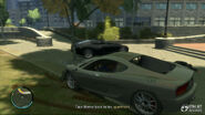 4995-gta-iv-union-drive
