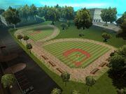 Garcia Baseballplätze.jpg