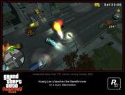 GTA CW PSP Sreenshot2.jpg